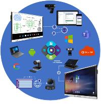 videoconferenza Informatica System