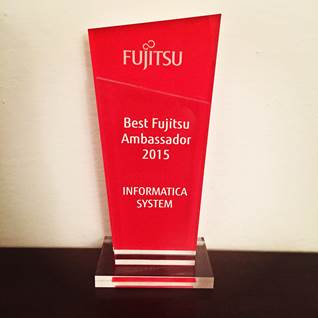 Award_Infosys