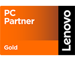 Lenovo_Gold_Partner_Emblem_2019
