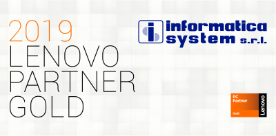 Lenovo-Partner-Gold-2019