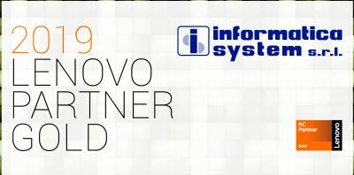 Lenovo-Partner-Gold-2019