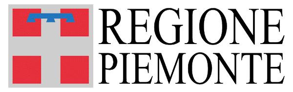 Logo_Regione_Piemonte_1