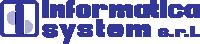 Informatica System s.r.l. Logo