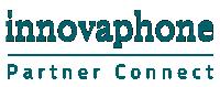 Innovaphone Logo Partner