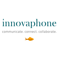 Innovaphone - Communicate Connect Collaborate